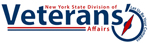 New York State Division of Veteran's Affairs
