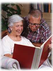 The Fulton County Office For Aging Is Funded By Older Americans Act Of State Participant Contributions
