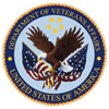 Untied State Department of Veteran's Affairs